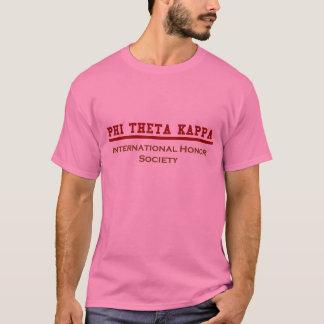 9511 T-Shirt