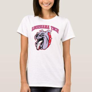 9535dd6f-3 T-Shirt