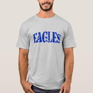 9543 T-Shirt