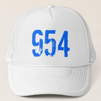 954 Hat
