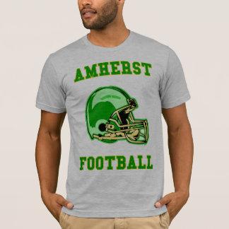 9564 T-Shirt