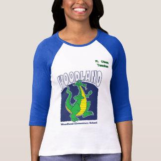 9580 T-Shirt