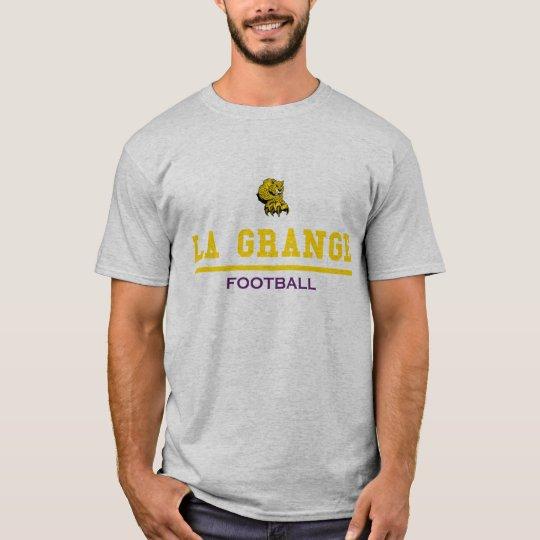 9583 T-Shirt
