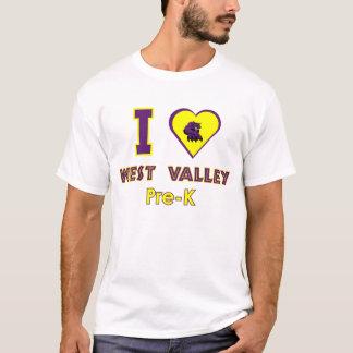 9589 T-Shirt