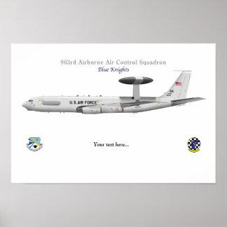 963rd AACS Presento Poster