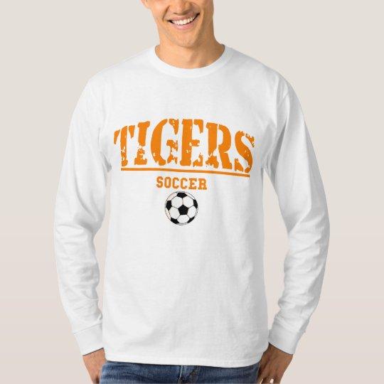 9644 T-Shirt
