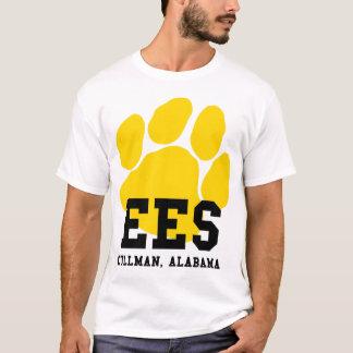 9655 T-Shirt
