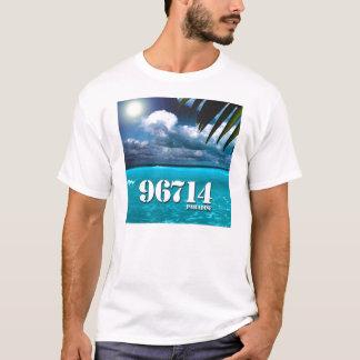 96714 Paradise T-Shirt