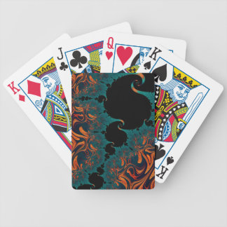 971 BICYCLE PLAYING CARDS
