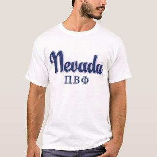 989cd4c8-5 T-Shirt