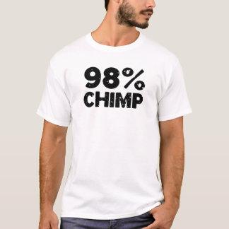 98 chimp T-Shirt