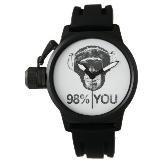 98% YOU WATCH