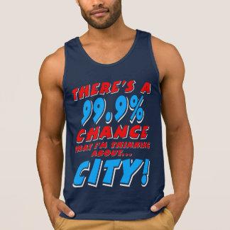 99.9% CITY (wht)