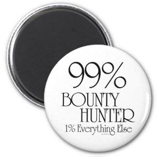 99% Bounty Hunter Magnet