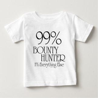 99% Bounty Hunter Shirts
