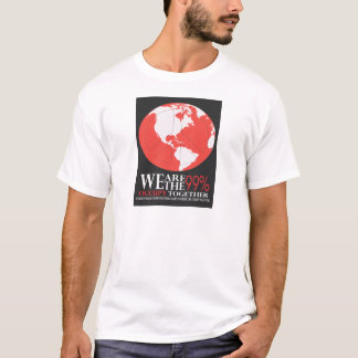 99 percent T-Shirt