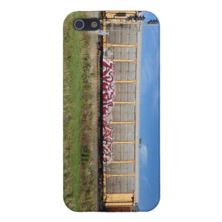 99 Problems iPhone 5/5S Case