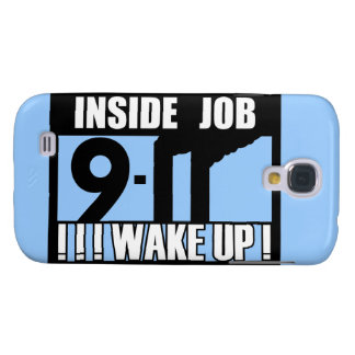 9-11 INSIDE JOB WAKE UP - 911 truth, truther