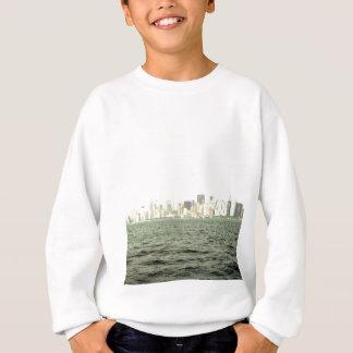 9/11 Revisted Sweatshirt