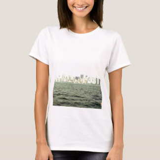 9/11 Revisted T-Shirt