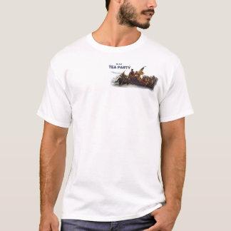 9/12 Tea Party T-Shirt