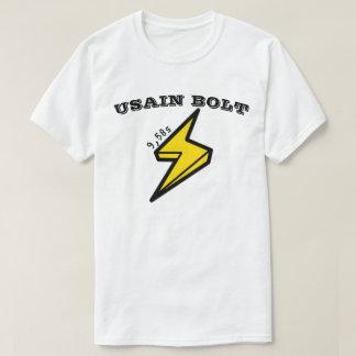 9,58s T-Shirt