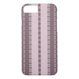 9.JPG Case-Mate iPhone CASE
