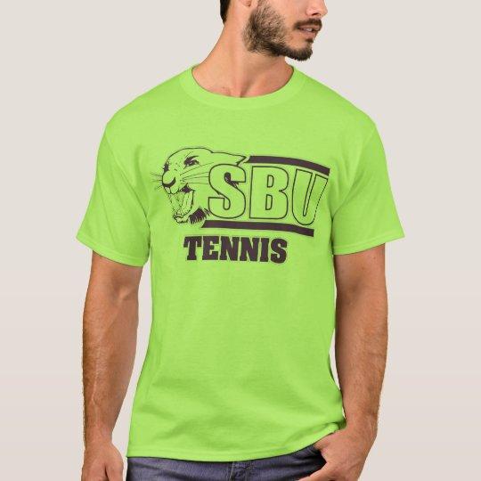 9a49b9e4-a T-Shirt