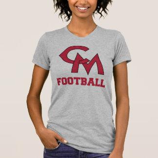 9e203019-e T-Shirt