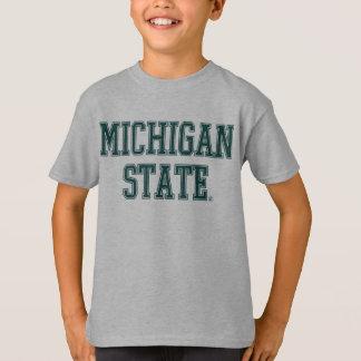 9e216e4c-1 T-Shirt