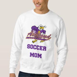 9f155d1e-6 sweatshirt