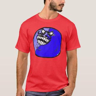 9GAG I LIED! T-Shirt