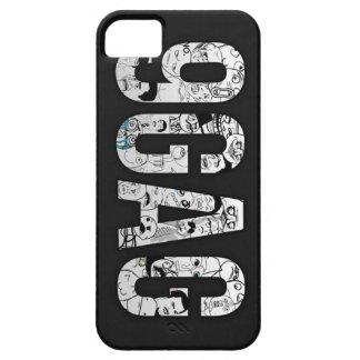 9GAG iPhone case