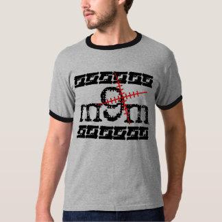 9mm Guns T-Shirt