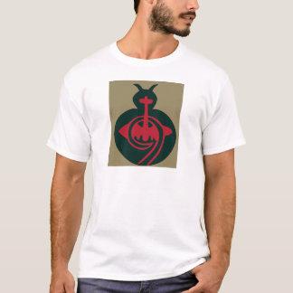 9th Anti-Aircraft Division T-Shirt