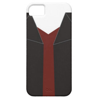9th Doctor Minimalist Case For The iPhone 5