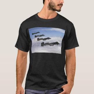 A10 Thunderbolt II T-Shirt