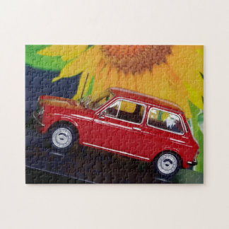 A112 - Photoworks Jean Louis Glineur Jigsaw Puzzle
