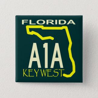 A1A Button