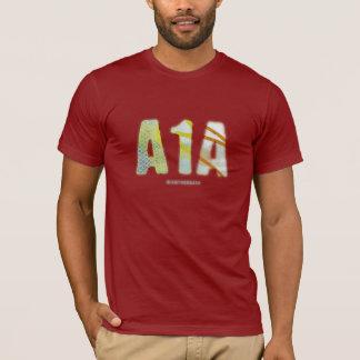 A1A Darkside T-Shirt