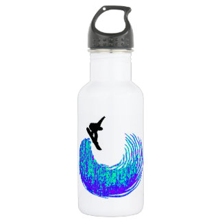 a1k.png 532 ml water bottle