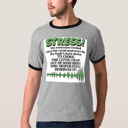 A2049B-md T-Shirt