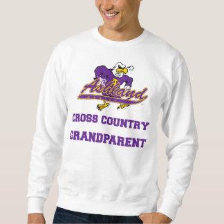 a29409b0-8 sweatshirt
