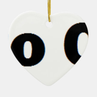 a2cplusplus ceramic ornament