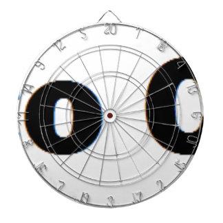 a2cplusplus dartboard