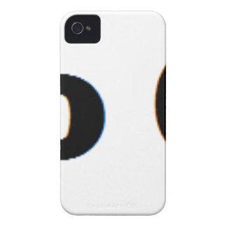 a2cplusplus iPhone 4 case