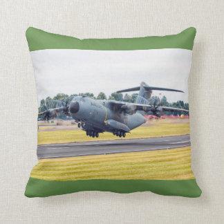 A400M Atlas cushion