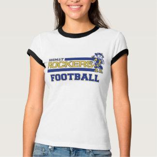 a4a4e4af-d T-Shirt