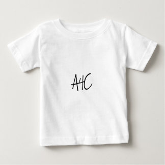 A4C BABY T-Shirt