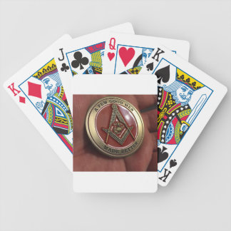 a5188d3fd9866558ee368deb315feca1 bicycle playing cards